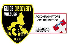GuideDiscovery + regioneLogo-01.png
