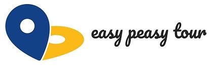 EasyPeasyTour.jpg