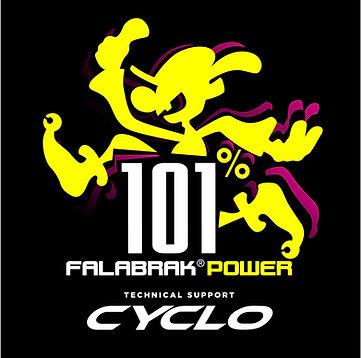 Falabrak-2020-02.jpg