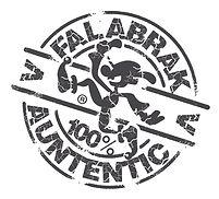 Logo Falabrak Autentic.jpg