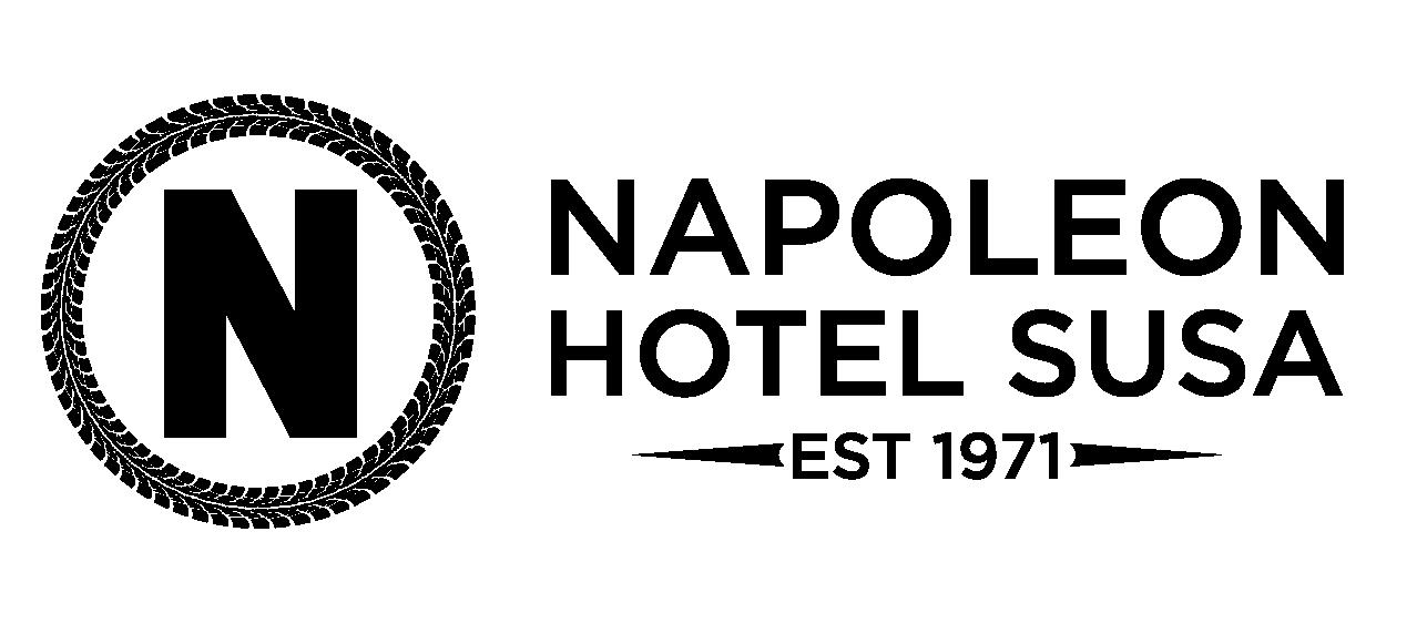 hotelnapoleon-logo.png