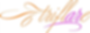 TriFlare logo.png