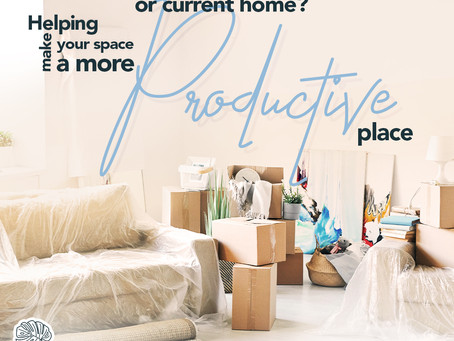 Why you need to create a Home Inventory RIGHT NOW.
