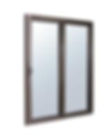 Series-1280 aluminum door.png