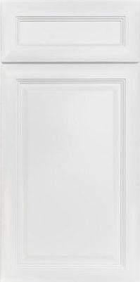 K-series White.jpg