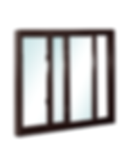 Series-2300 aluminum sliding window.png