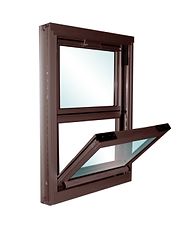 Series-2600 heavy commercial windows.png