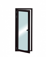 Series-1450 aluminum door.png