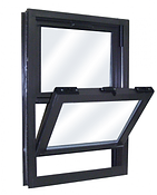 Series 2000A aluminum double hung.png