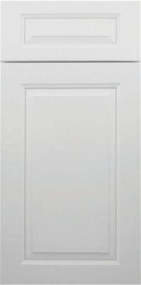 Gramercy White.jpg