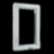 casement window.png