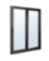 Series-1240 aluminum door.png