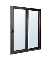 Series-1240 aluminum door.png
