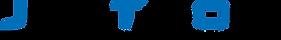 JTO_logo_blue.png