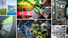 Alltec Services energi optimaliserer avansert BIO-gass anlegg