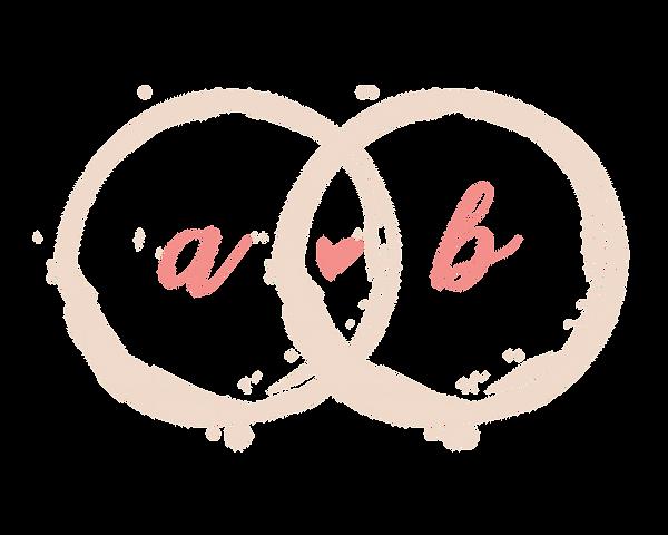 AofB_LOGO_edited_edited.png