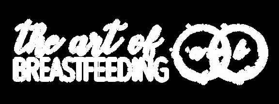 ArtOfBreastfeeding_LOGO_WHITE.png