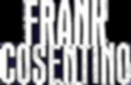 FC Logo Mstr.png