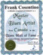 Frank_Cosentino_Master_Artist_Canada4-6-