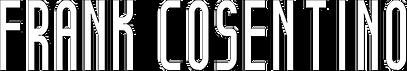 FRANK COSENTINO font Smooth Elegant.png