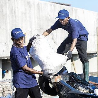 ReSea-Project-at-Muara-Baru-Jakarta---19