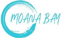 Logo - Moana Bay.jpg