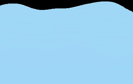 Wave_background