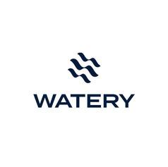 Watery.jpg