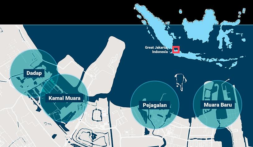 Opsamlingssteder-top-map.png