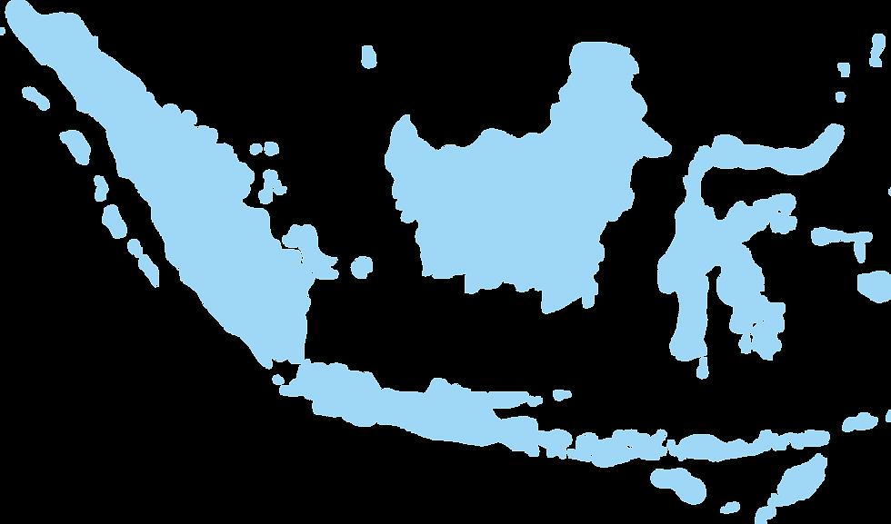 Kort-over-Indonesien-lightblue.png