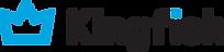 20171114_Kingfish-Logo-Original-BlueCrow