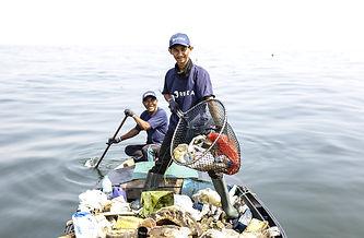 ReSea-Project-at-Muara-Baru-Jakarta--80.