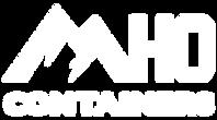 MHO-logo-neg.png