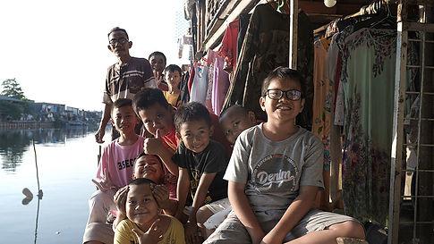 ReSea-Project-at-Muara-Baru-Jakarta-178.