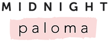Midnight-Paloma-logo.png