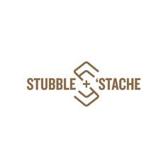 Stubble Stache.jpg