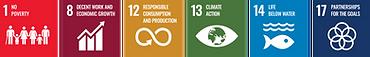 Sustainable-development-goals-web.png