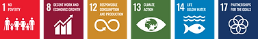 Sustainable-development-goals-web.png