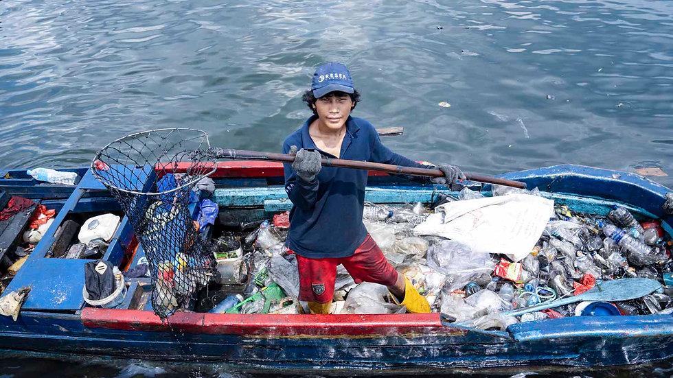 ReSea Project at Muara Baru Jakarta-0866