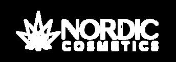 NC_Logo_Landscape_White.png