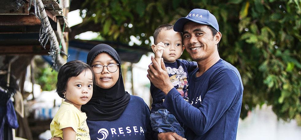 ReSea-Project-at-Pejagalan-20-Dec-00615.