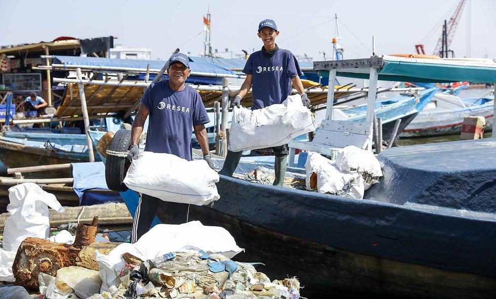 ReSea-Project-at-Muara-Baru-Jakarta--107