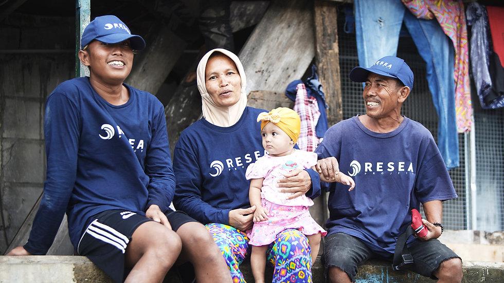 ReSea-Project-at-Pejagalan-20-Dec-00508.