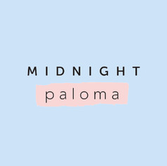 Midnight Paloma.jpg