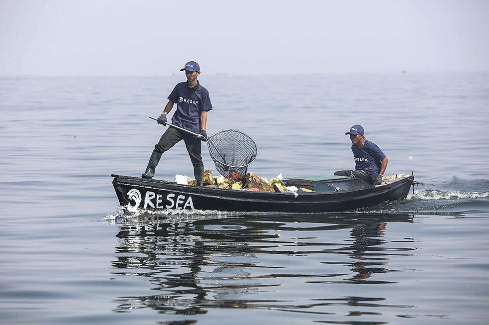 ReSea-Project-at-Muara-Baru-Jakarta--65.