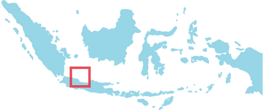 Map-of-Indonesia.png