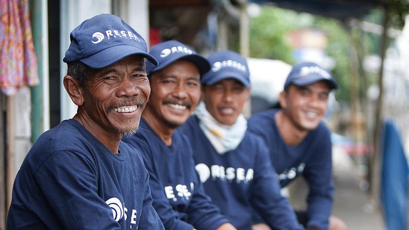 ReSea-Project-at-Pejagalan---North-Jakar