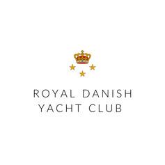 Royal Danish Yatcht Club.jpg