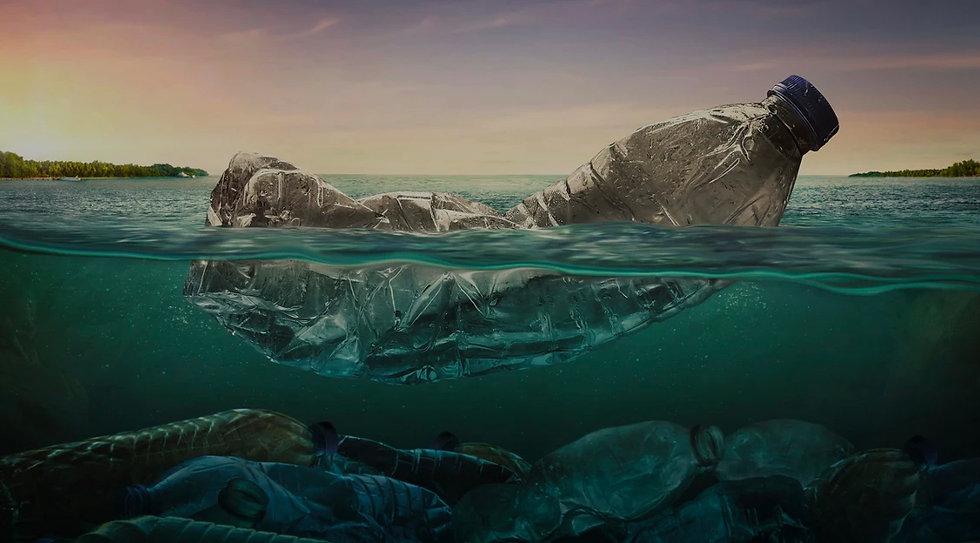 The Hidden Sea background.jpg