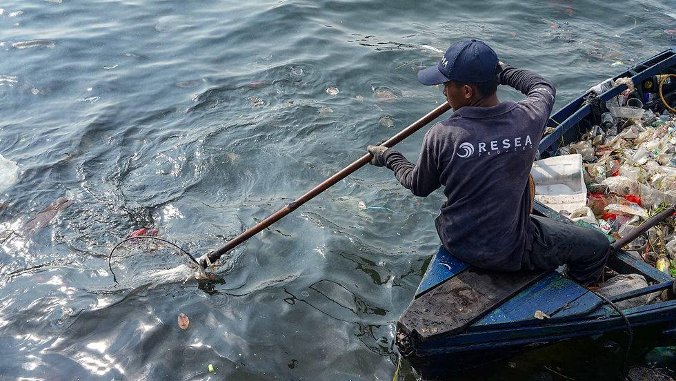 ReSea-Project-at-Muara-Baru,-North-Jakar